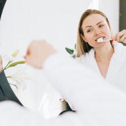 próchnica zębów przyczyny i powstawanie Dentysta
