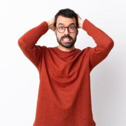 zaciskanie zebów i bruksizm powazny problem stomatologiczny, którego nie wolno lekceważyć